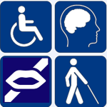 Handicap tout 1.png