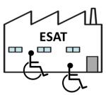 ESAT.png